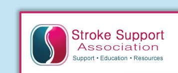 Stroke Support Association in Long Beach - support education resources