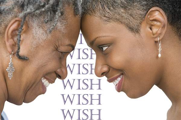 Free presentation May 8 Five Wishes Advance Care Directive in Long Beach