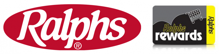 Ralphs Rewards Program Supporting SSA